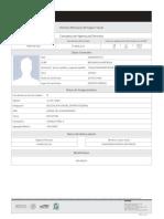 Vigencia Derechos IMSS.pdf