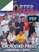 Revista Cachoeiro RC84