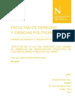Efectos de la negociacion colectiva.doc