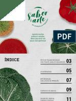ebook_saborartebp.pdf
