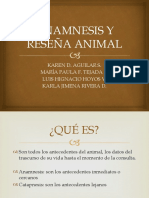 ANAMNESIS Y RESEÑA ANIMAL.pptx