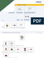 s10-2-prim-pictograma-dia-4.pdf