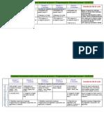 PROG-MS-2019-2020-Construire_les_premiers_outils_pour_structurer_sa_pensee