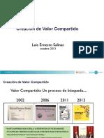 CREACION_VALOR_COMPARTIDO_LESALINAS.pdf
