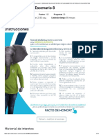 Evaluacion final - Escenario 8_ SEGUNDO BLOQUE-TEORICO_FUNDAMENTOS DE REDACCION-[GRUPO5]