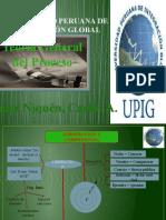 JURISDICCIÓN Y COMPETENCIA-CONTENC-JERSSON (8) (1).pptx