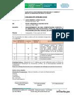 REQUERIMIENTO N° 002-2020-MDC.docx