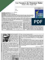 les_vacances_de_m_hulot_dossier_peda.pdf