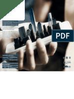 La ciudad desde las redes sociales - PDF.pdf