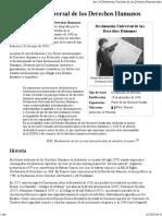 Declaración_Universal_de_los_Derechos_Humanos.pdf