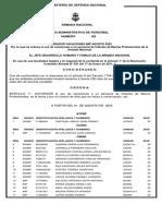 BORRADOR VACACIONES OAP IMP AGOSTO 2020.pdf