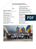 1. PROYECTO DE ACUERDO PDM CON LA FUERZA DE LA GENTE 2020 - 2023.pdf