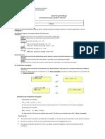 Dif. Química Ácido-Base clase A.docx