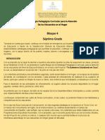 7mo grado CUARTO BLOQUE 1 - 5 junio.pdf