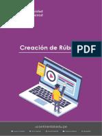 Manual de rúbrica.pdf