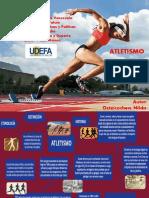 Atletismo.pptx