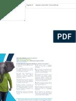 Examen final - Semana 8_ INV_SEGUNDO BLOQUE-SEMINARIO DE ACTUALIZACION I PSICOLOGIA-[GRUPO6].pdf
