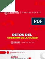 07062020 Retos Gobierno de La Ciudad