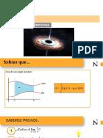 S4_Integrales_Impropias.pdf