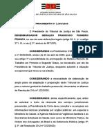 Provimento nº 2.563.2020 - 26julho2020 (1)