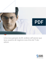 1510695837sas-a-new-breed-of-bi-self-service-analytics-wp_pt-br