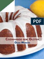 Cozinhando_sem_Gluten_Receitas_Gilda_Moreira.pdf