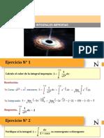 S4_Clase_Práctica_4-Integrales Impropias.pdf