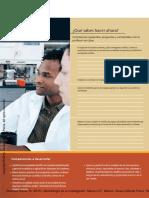 Metodología de la investigación (Pag. 14)