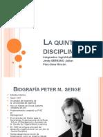 diapositivasquintadisciplina-160827172841.pptx