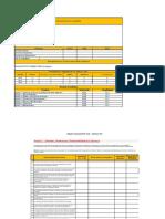 Evaluación Transportista 2017 (3).xlsx