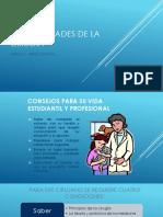 2. GENERALIDADES DE LA CIRUGÍA