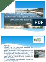 Tratamiento_Biologico_AguasResiduales_OsaAplicados