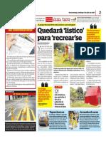 Bucaramanga 05_07_2020 2