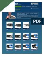 alicate de compressão hidraulico 4.pdf