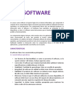 SOFTWARE WORD.docx