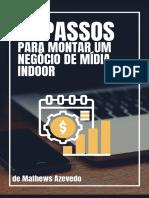 10-passos-para-montar-um-negócio-de-mídia-indoor-1