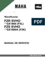 FZR SVHO GX1800 - FZS SVHO GX1800A - MOD 2014.pdf