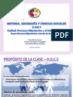 HGCS III Medio Clase 3 Mundo Global - Migración a través de fuentes cartográficas (1).pdf