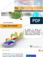 S4_Etapas_del_proceso_analítico.pdf