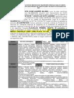 MODELO CONTRATO MARTA IVONE.docx