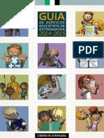 guiaservicios2014-15.pdf