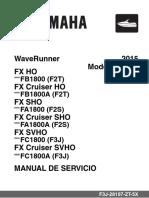 FX1800 (FB1800-P)
