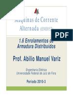 1.6-MaqCA_EnrDistribuido_2010_3