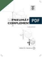 Pneumática complementar.pdf