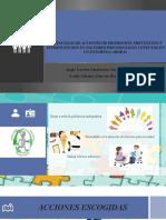 PROTOCOLOS DE ACCIONES presentacion.pptx