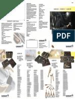 5-GARANT_Tools_E_100818s.pdf