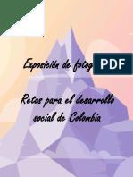 Actividad 5 - Exposición fotográfica.pdf