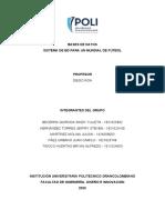 Bases de Datos_Proyecto_Primera Entrega modificado