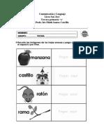 Comunicación y Lenguaje 3ero A.docx