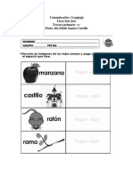 Comunicación y Lenguaje 3ero A.pdf